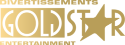 Goldstar_Entertainment_Logo
