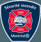 SECURITE INCENDIE MONTREAL