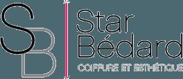 STAR BEDARD