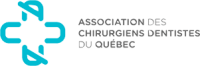 ASSOCIATION CHIRURGIENS DENTISTES DU QUEBEC